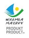 logo-warmia-mazury