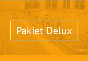 pakiet_deluxe