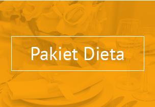 pakiet_dieta