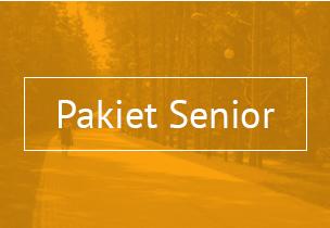 pakiet_senior