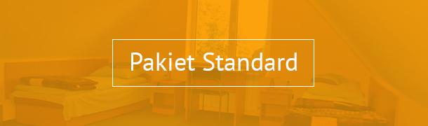 pakiet_standard